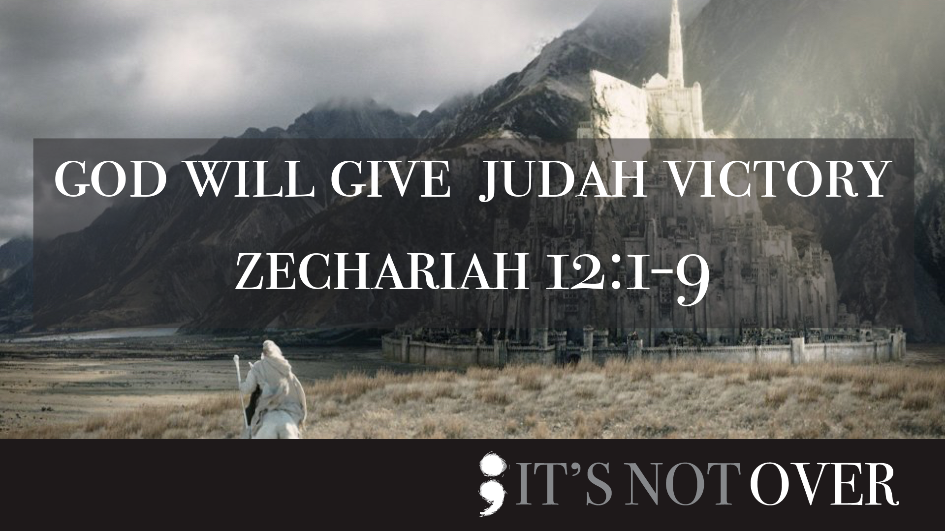 God Will Give Judah Victory.001.png