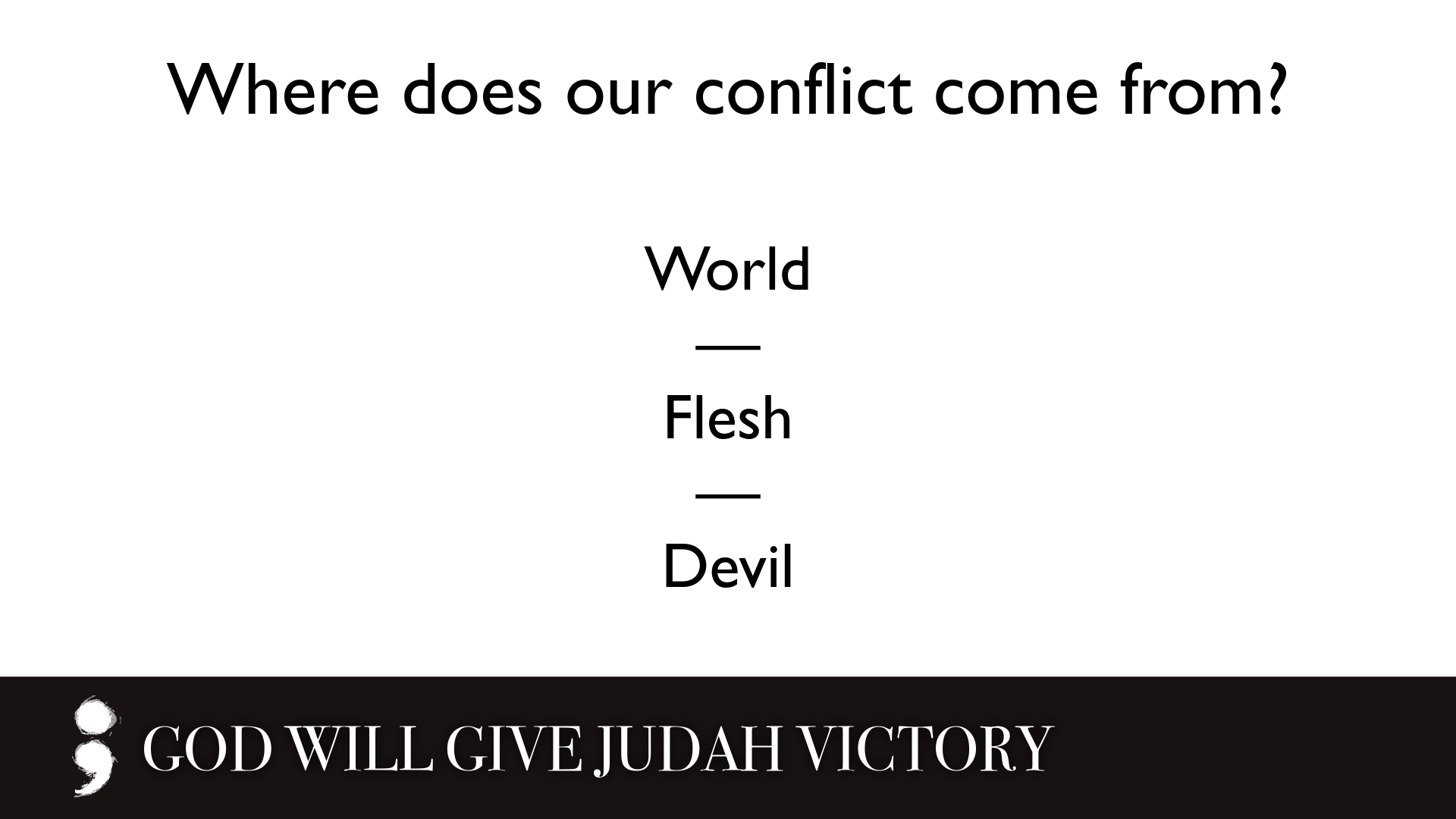 God Will Give Judah Victory.004.png