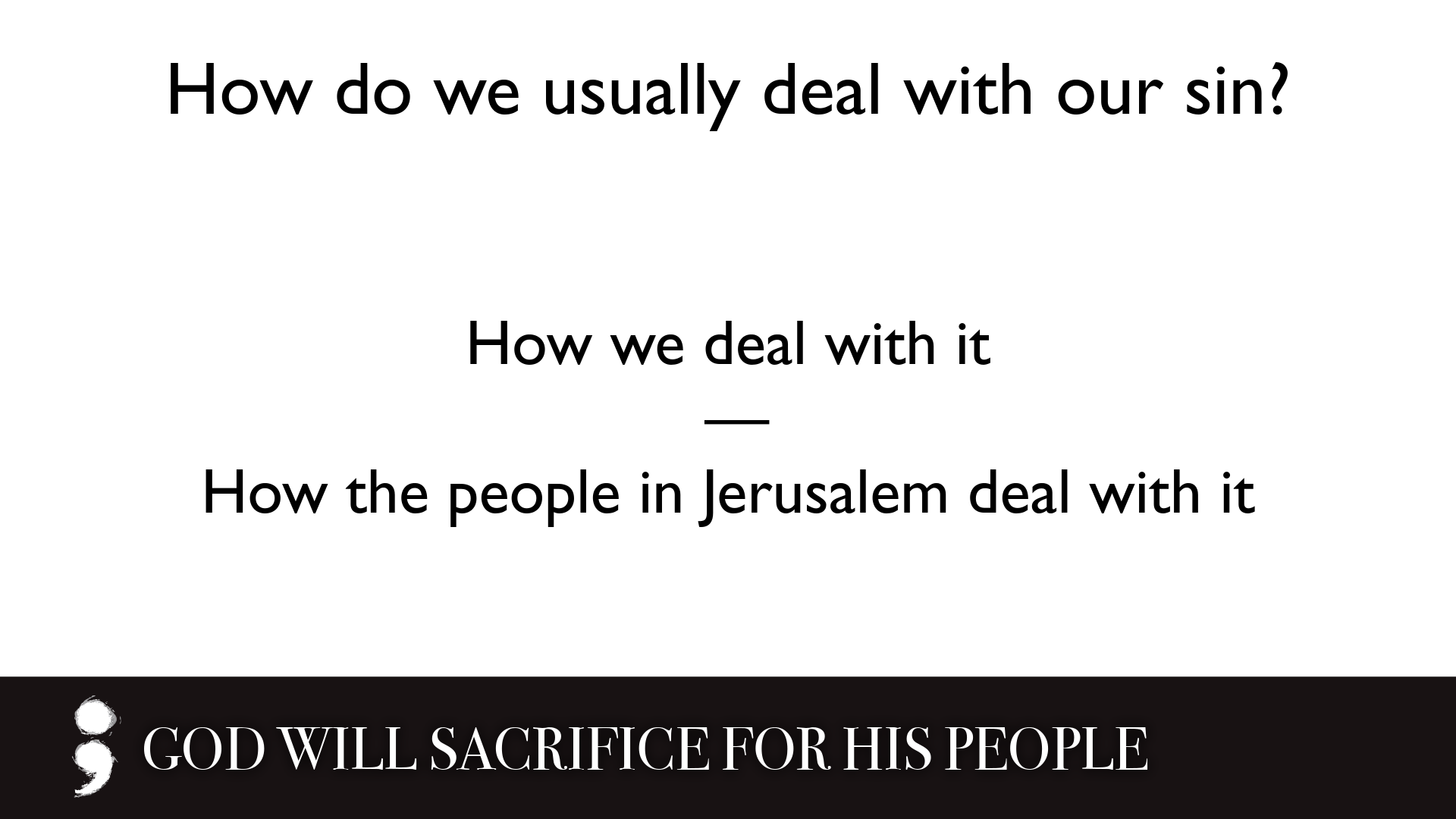 God Will Sacrifice for His People.003.png