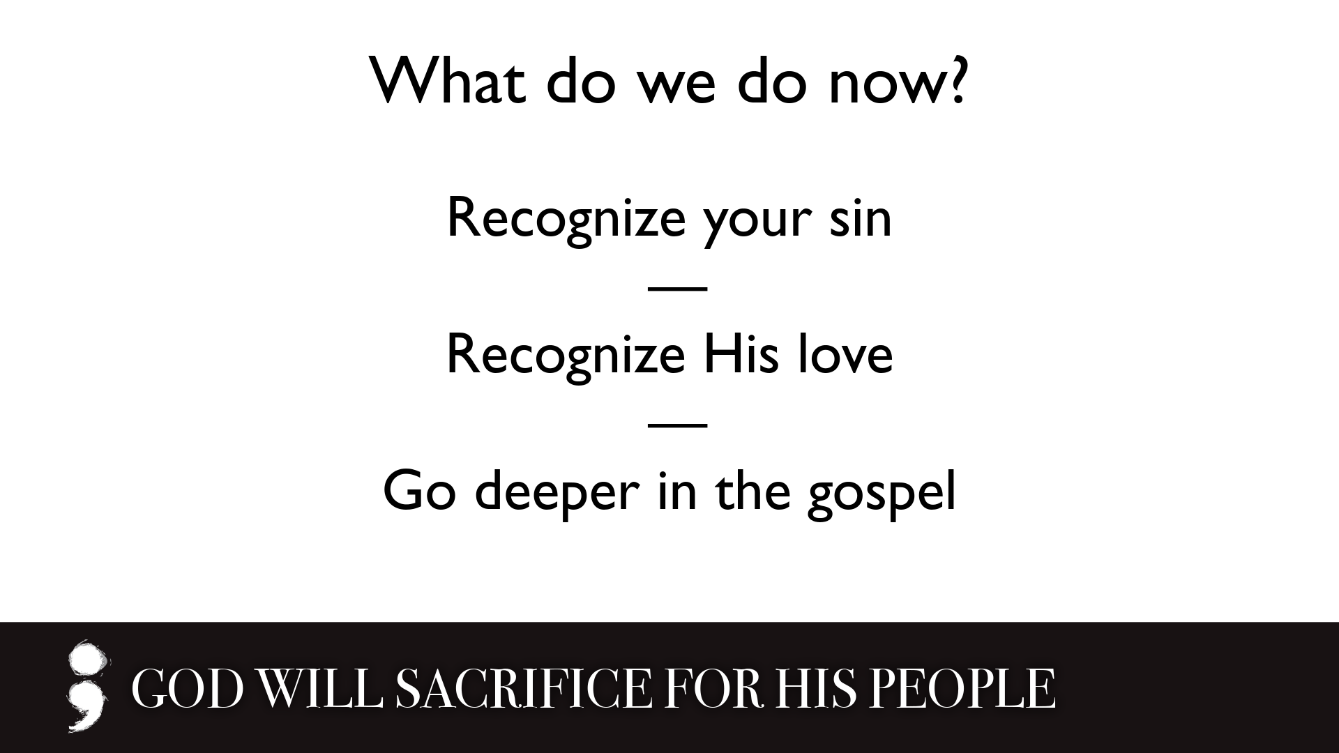 God Will Sacrifice for His People.006.png