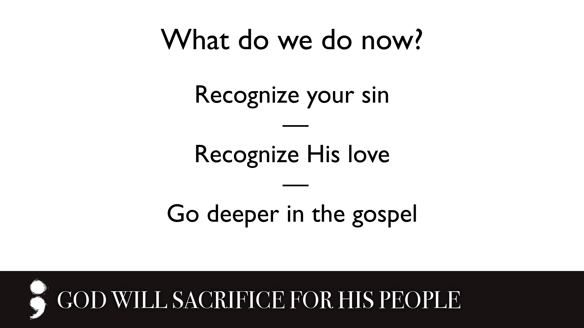 God Will Sacrifice for His People.010.png