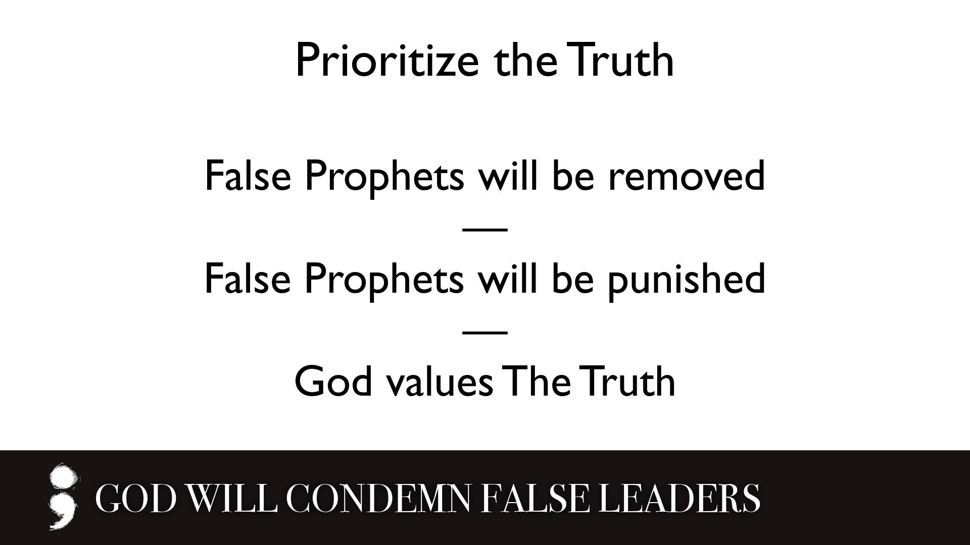 God will condemn false leaders.003.png