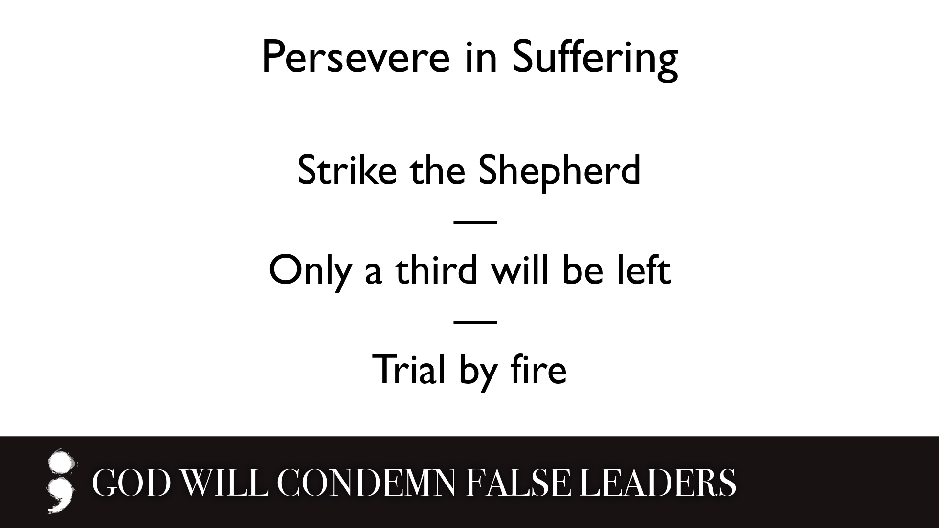 God will condemn false leaders.004.png