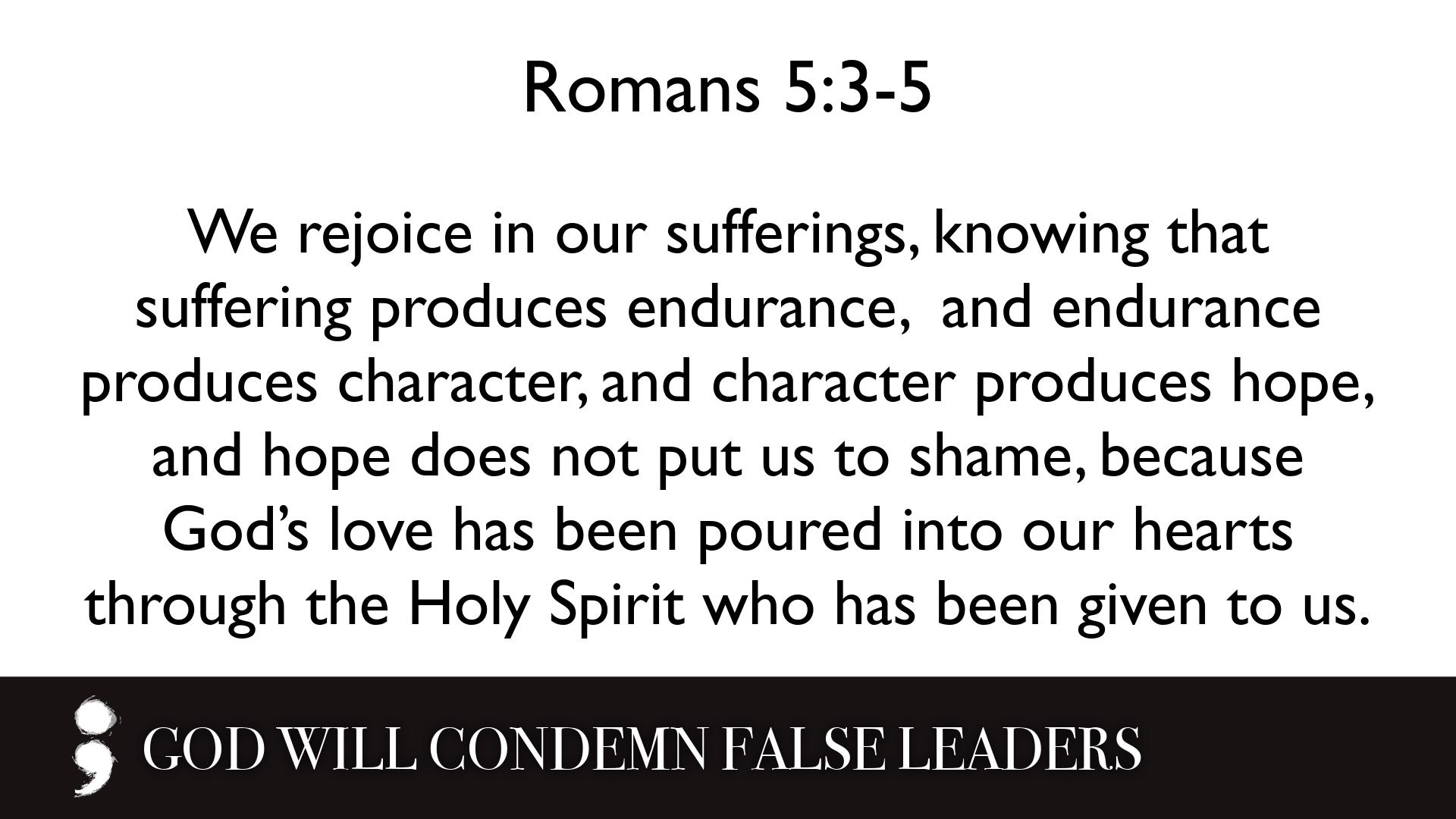 God will condemn false leaders.005.png
