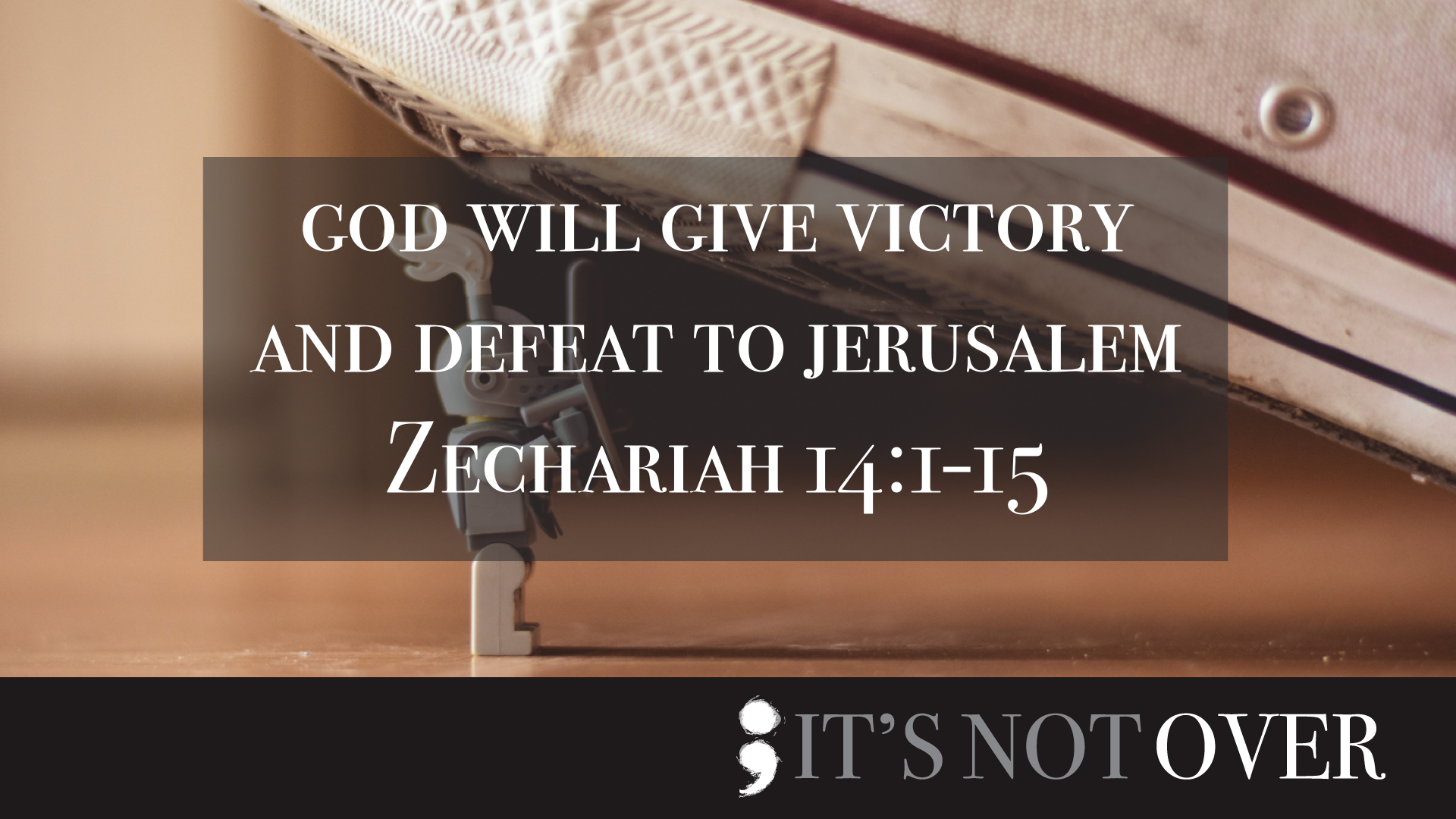 God will give victory and defeat to jerusalem.png