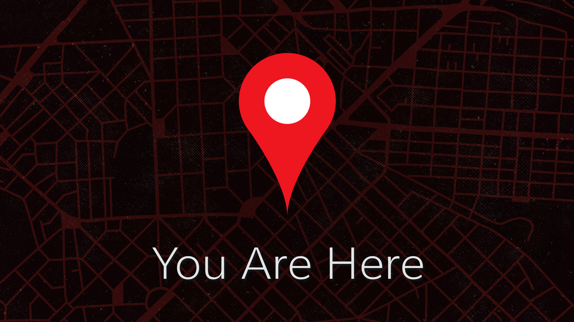 You Are Here.003.png