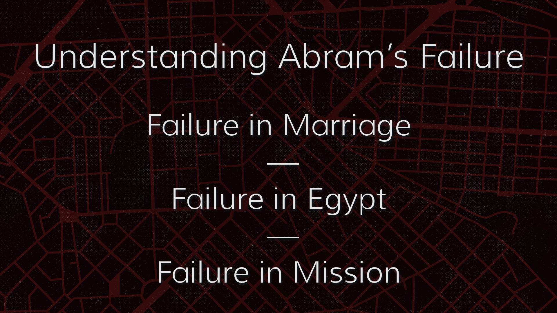 Failure.018.png