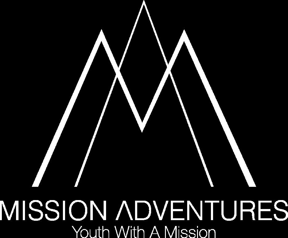 MA-UK-Logo.png