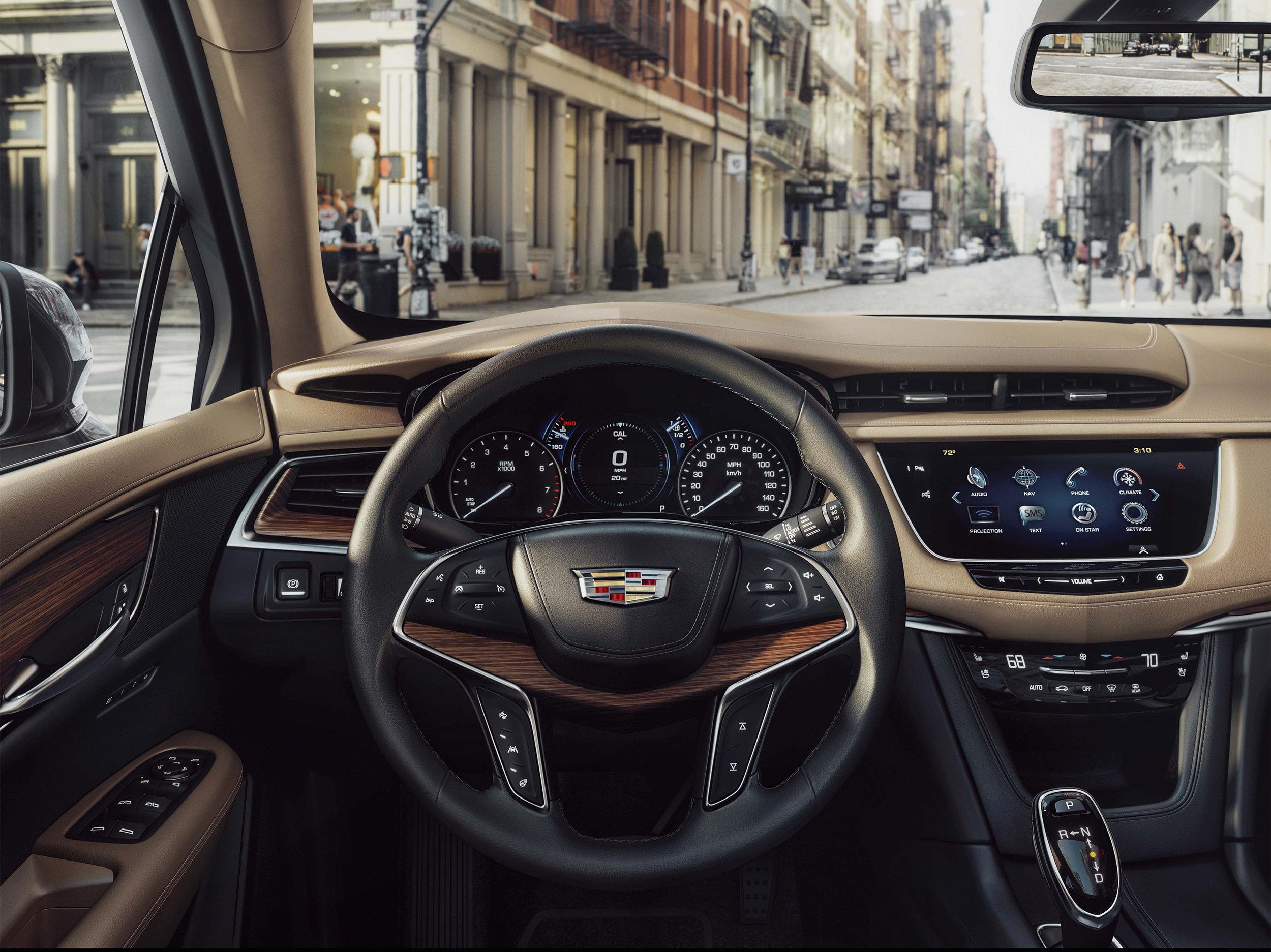 2017-Cadillac-XT5-017.jpg