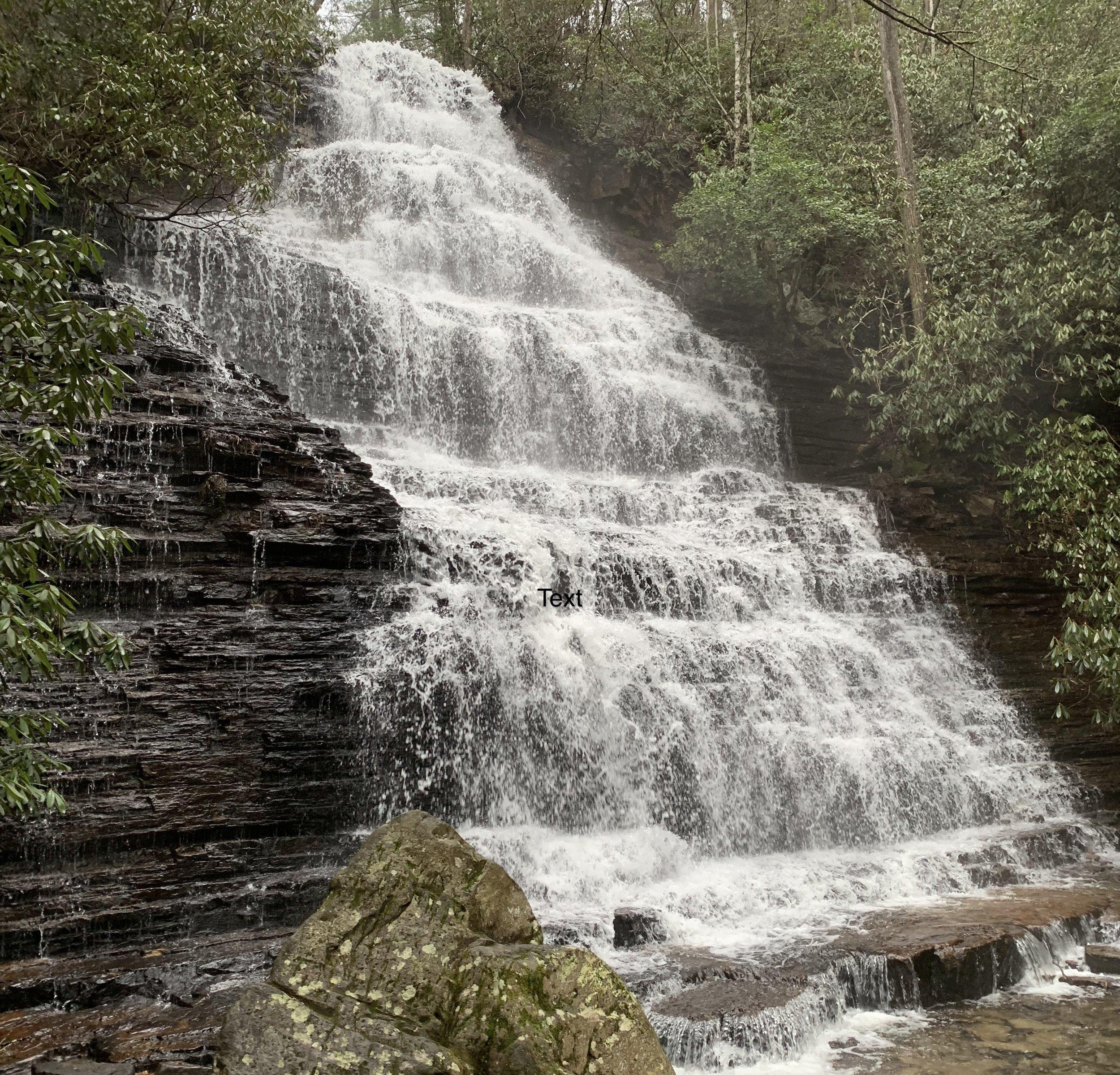Benton falls.jpg