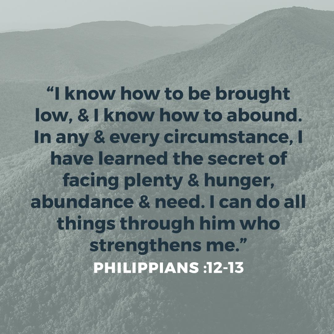 37_TGC_IG_Philippians4_1213.jpg