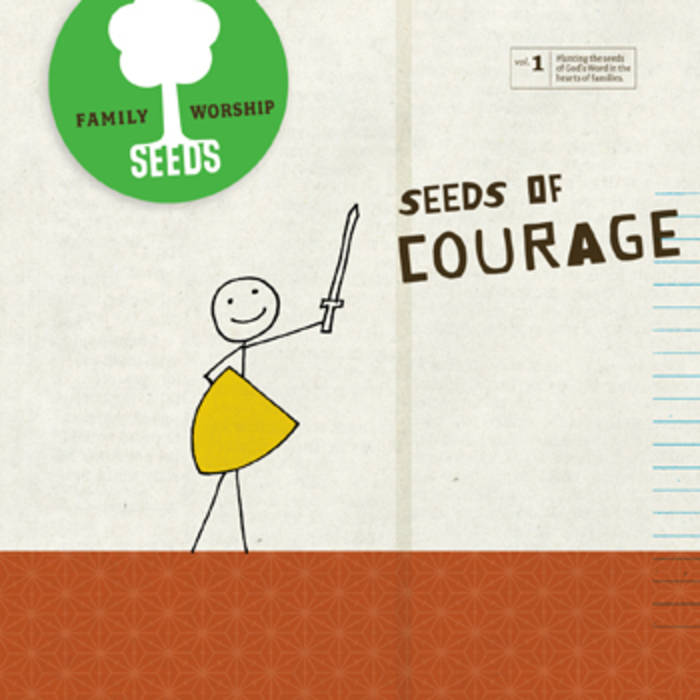 seedsofcourage1.jpg
