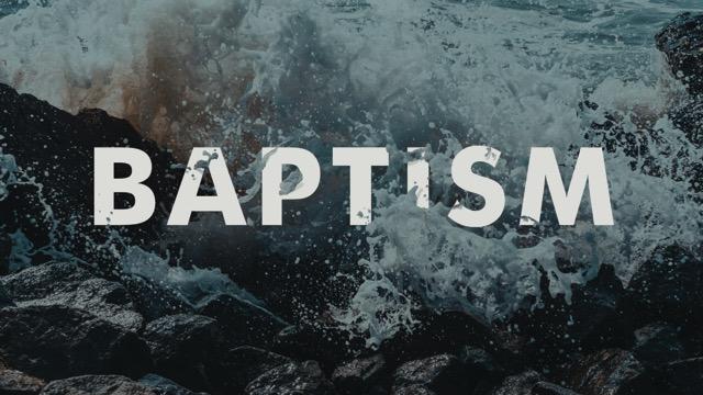 Baptism-Slide-01.jpeg