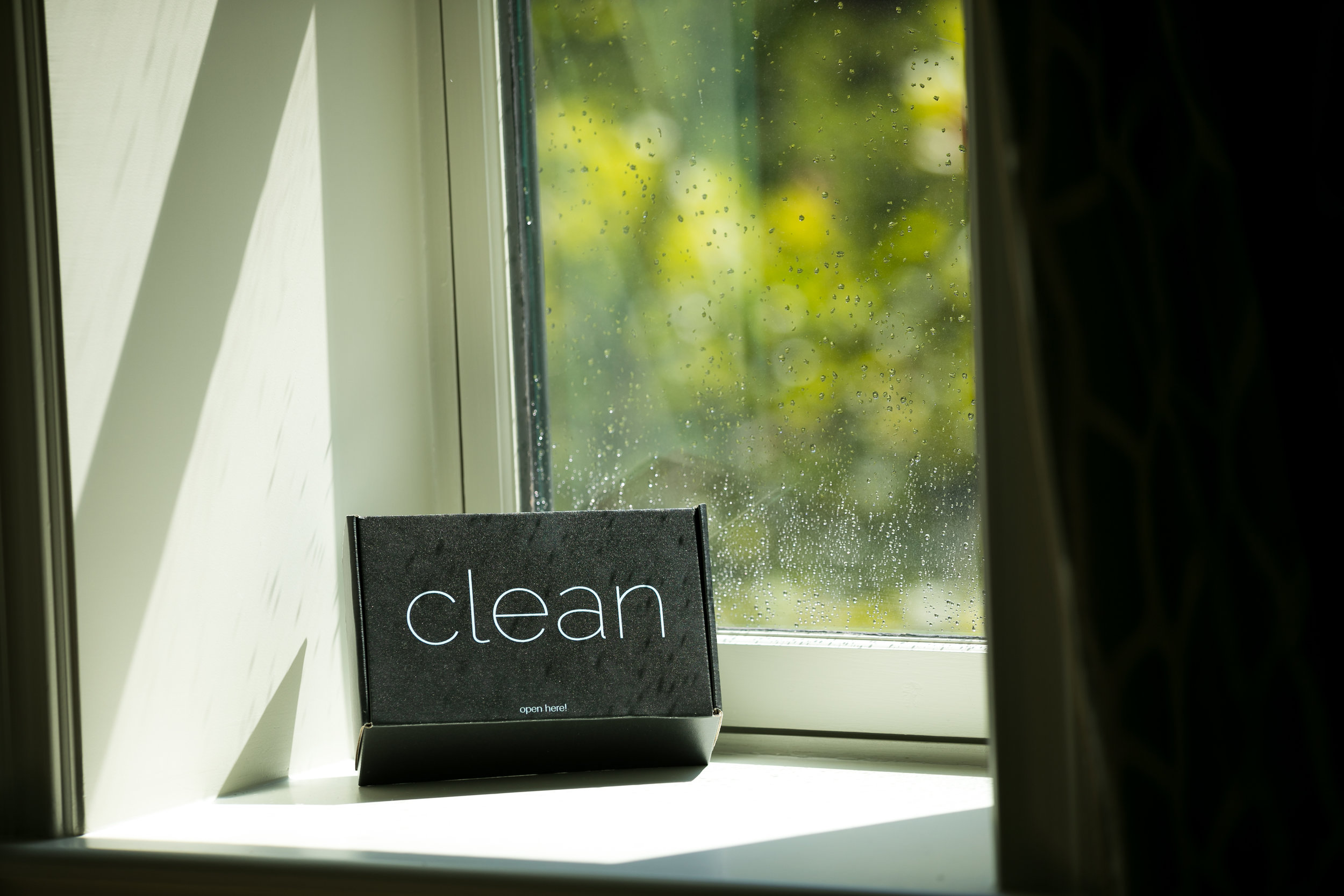 CleanSelects -22.jpg