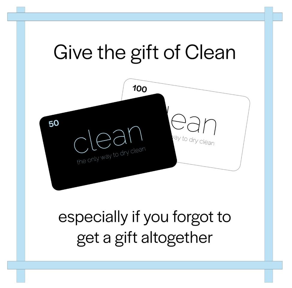 Gift+Clean.jpg
