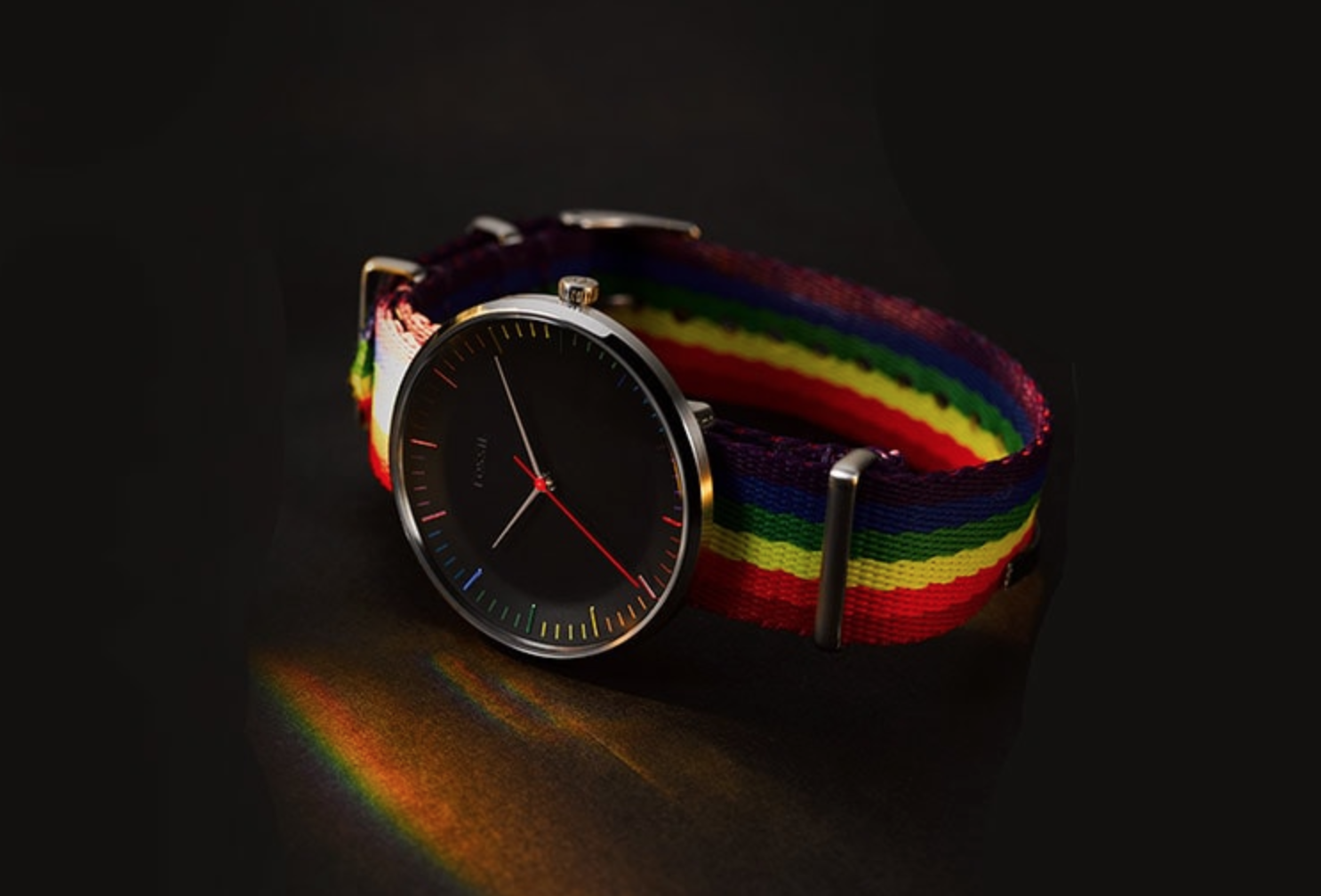 Fossil Rainbow Watch.png