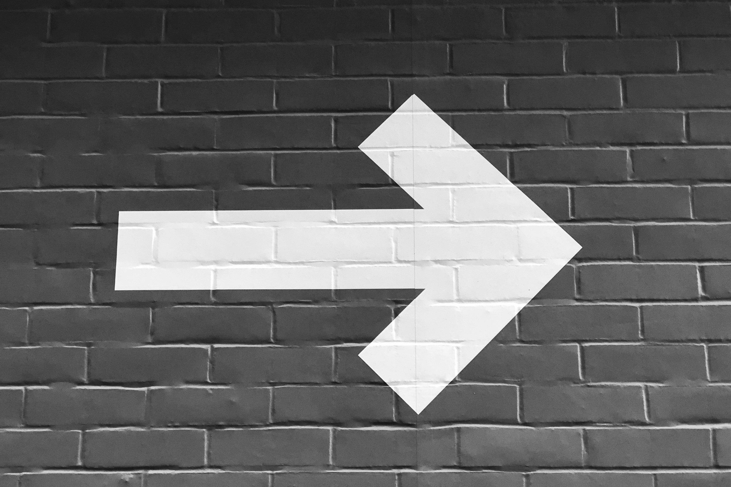 Arrow+Forward.jpg
