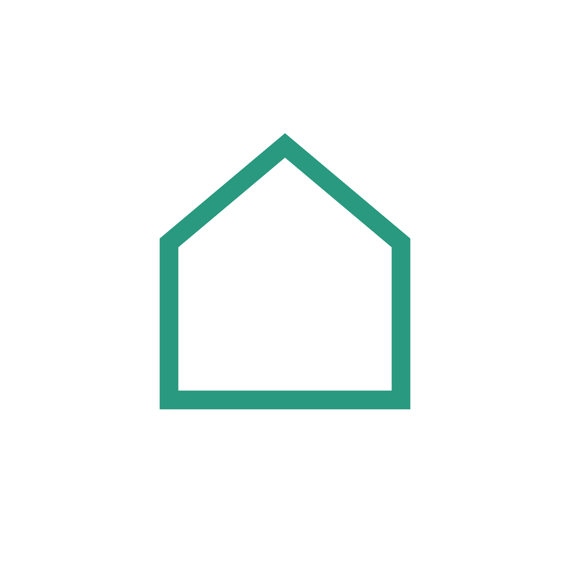 StPetersBrockley-Logo-Icon.jpg