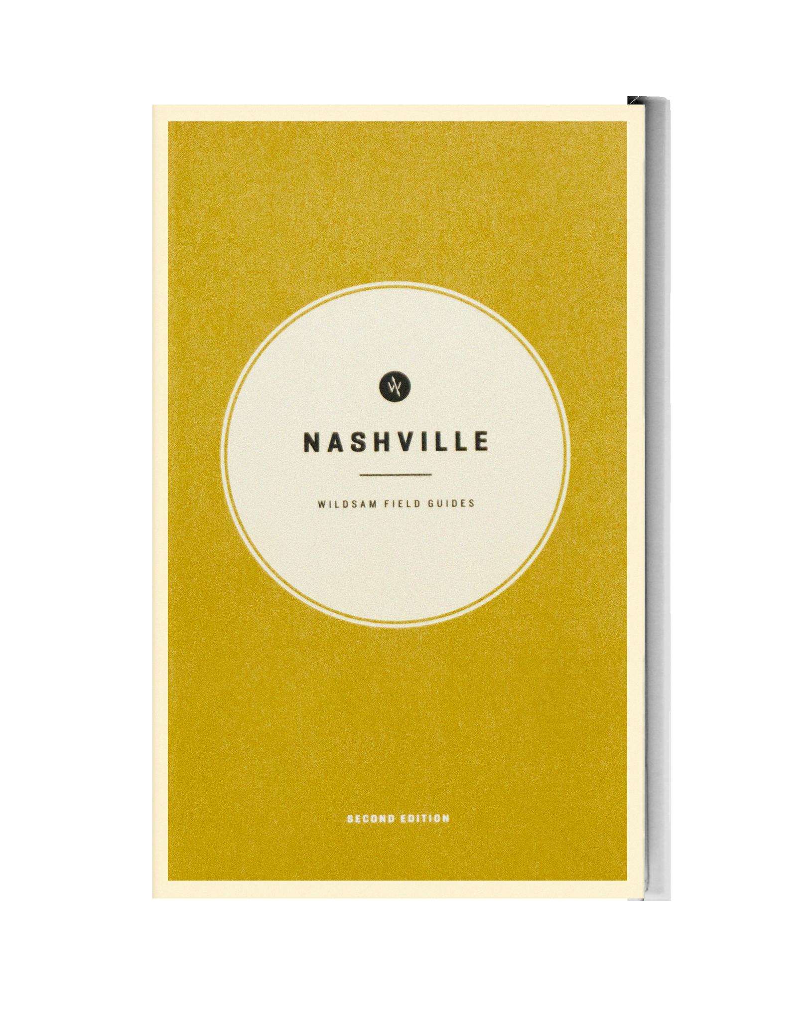 NASHVILLE_COVER_FLAT.png