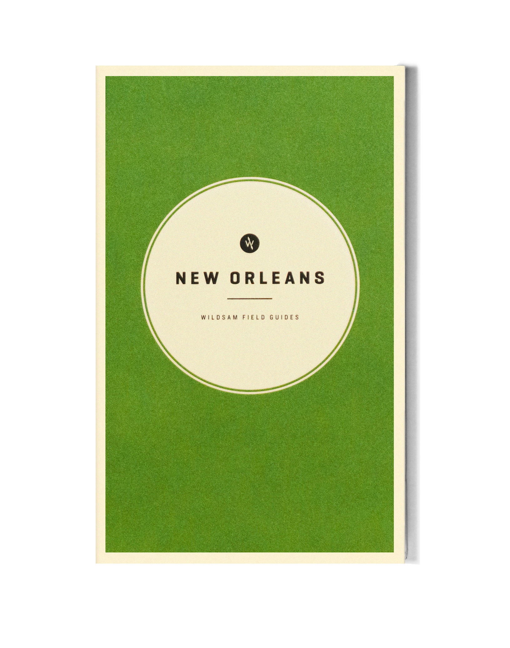 NEW_ORLEANS_COVER_FLAT.png
