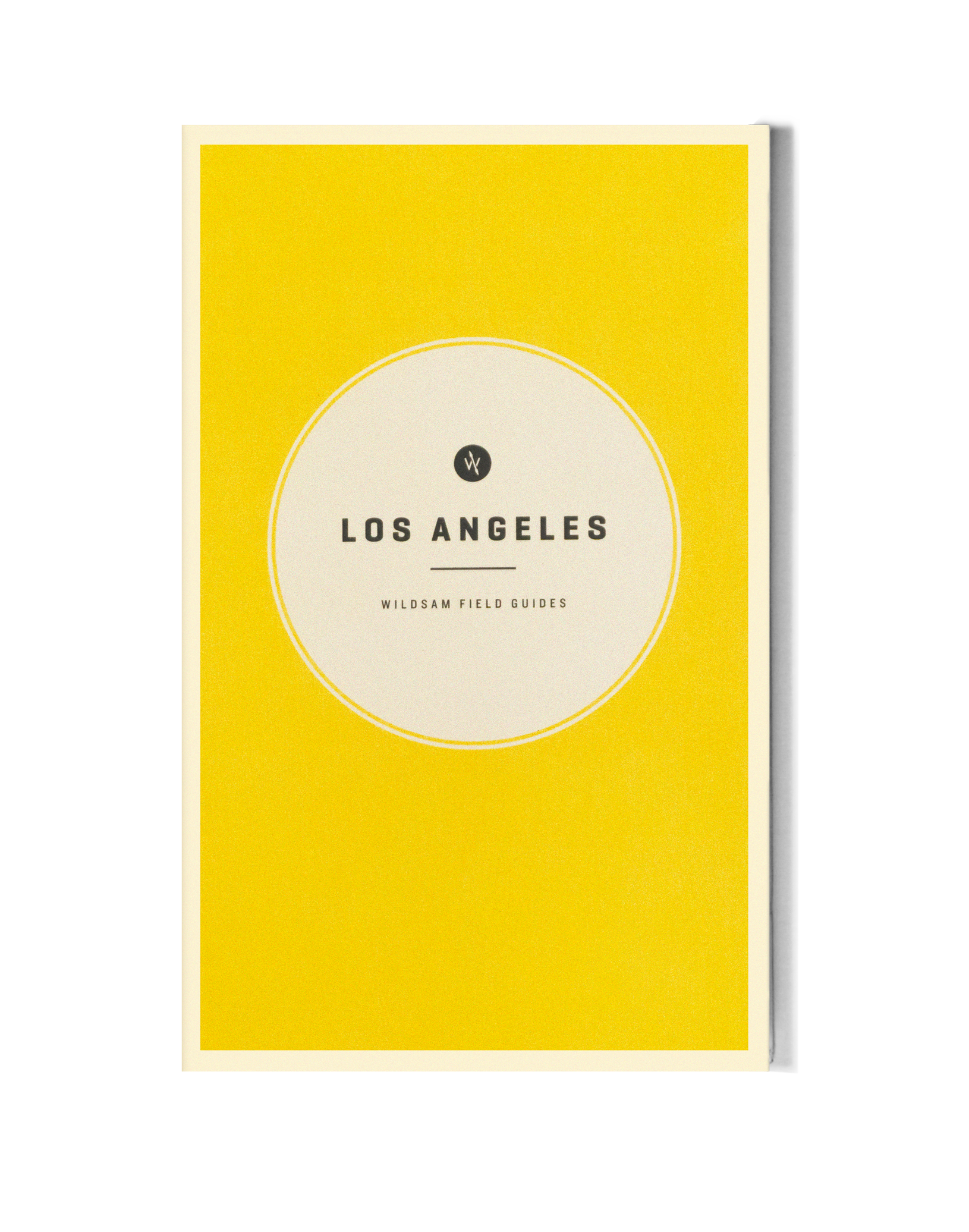 Wildsam-Los_Angeles_Guide-Flat.png