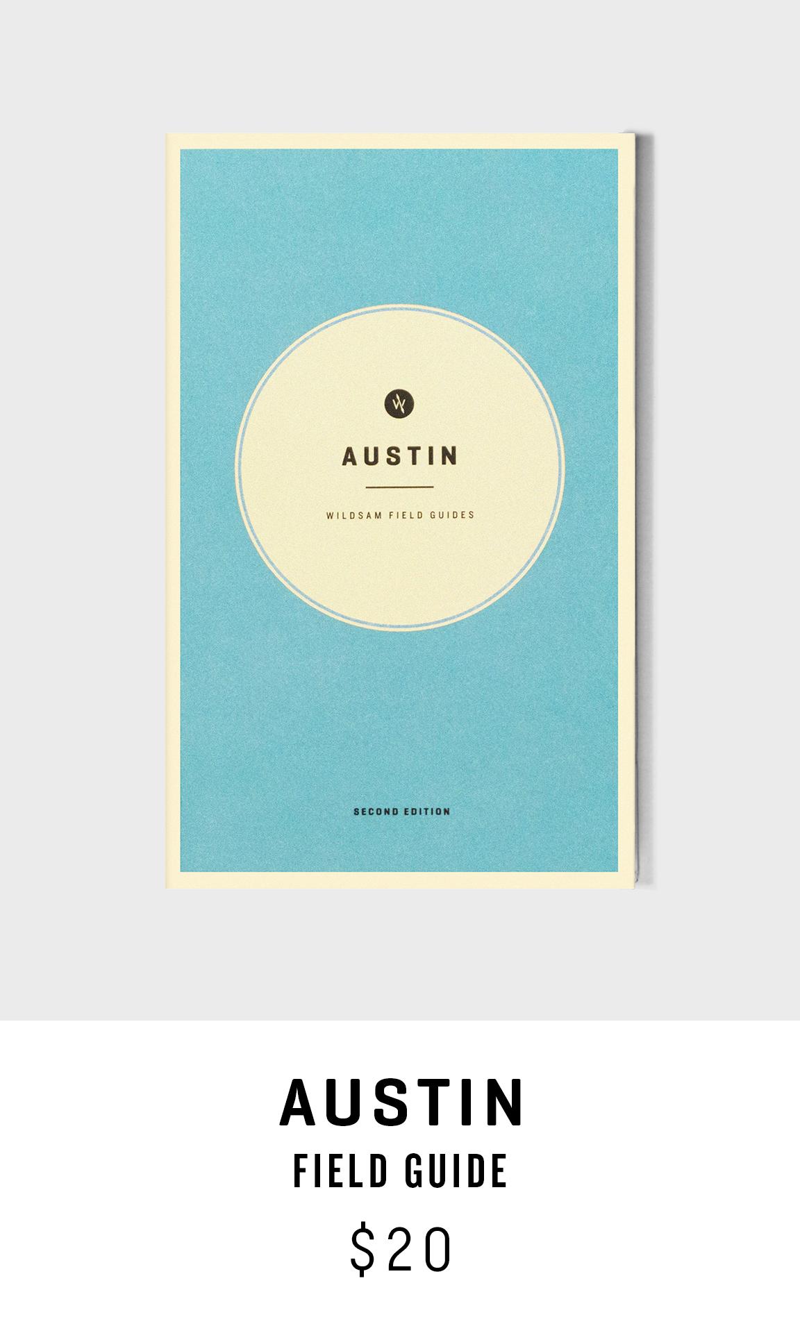 Austin-Product-CARD.jpg