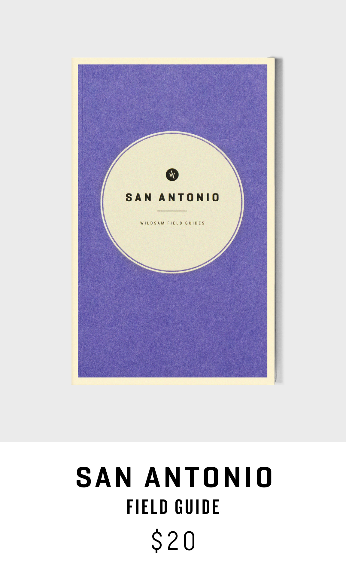 San_Antonio-Product-CARD.jpg