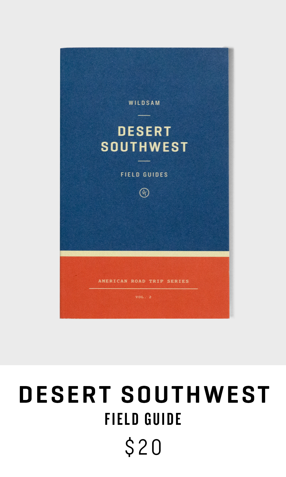 Desert_Southwest-Product-CARD.jpg