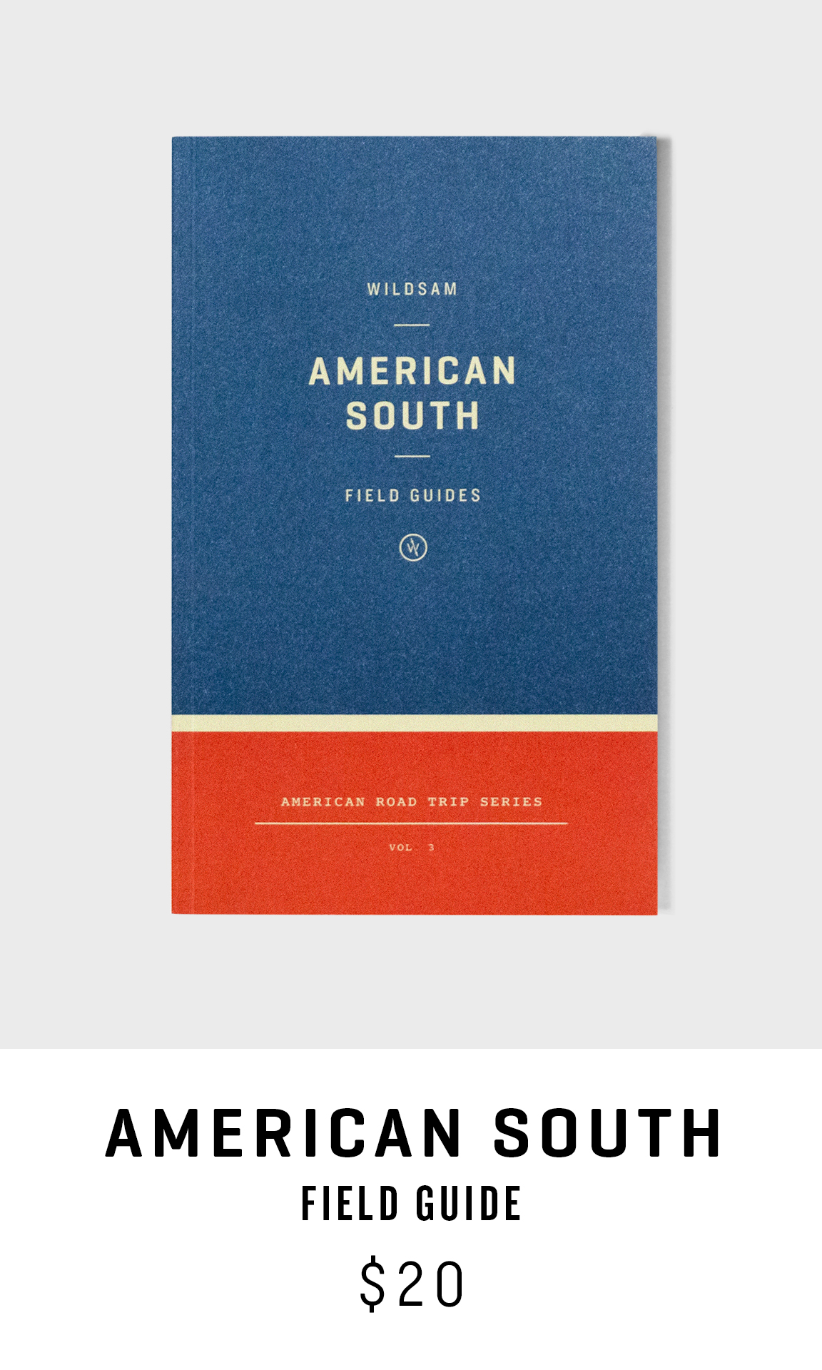 American_South-Product-CARD.jpg