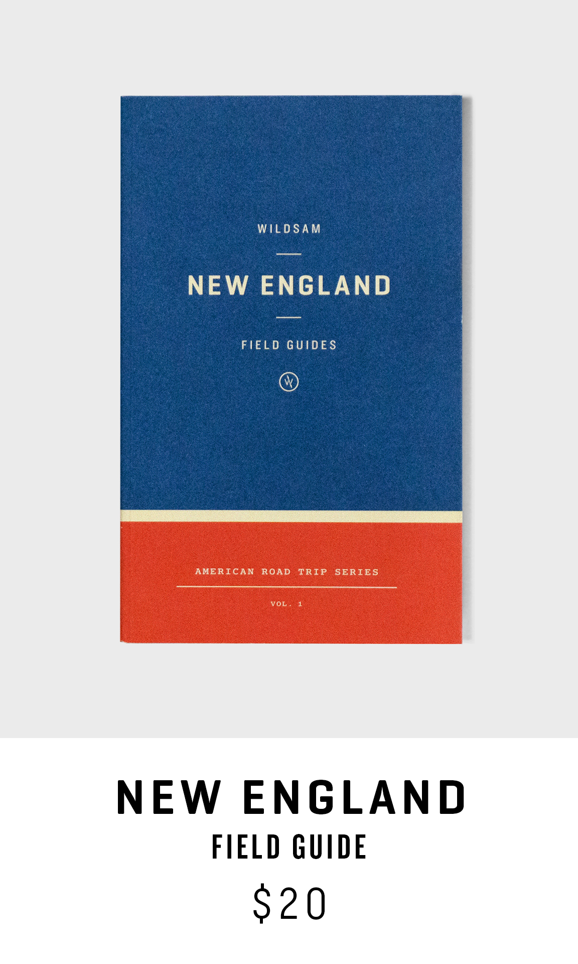 New_England-Product-CARD.jpg
