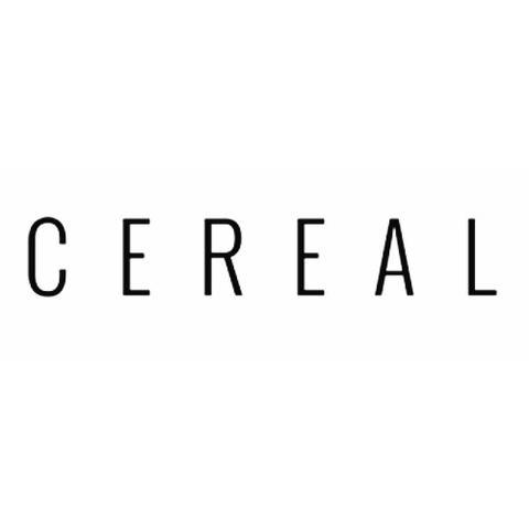 Cereal_Magazinelogo_large.jpg