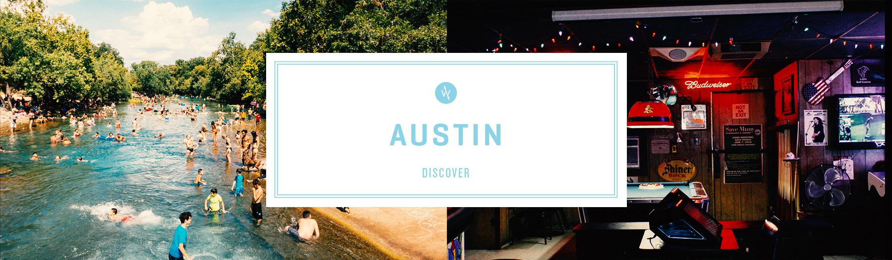 WILDSAM-Austin-HEADER.jpg