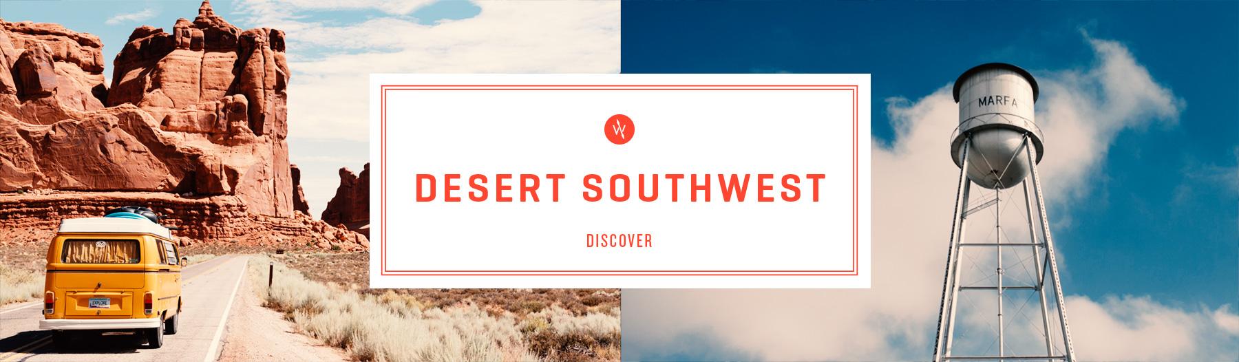 WILDSAM-Desert_Southwest-HEADER.jpg