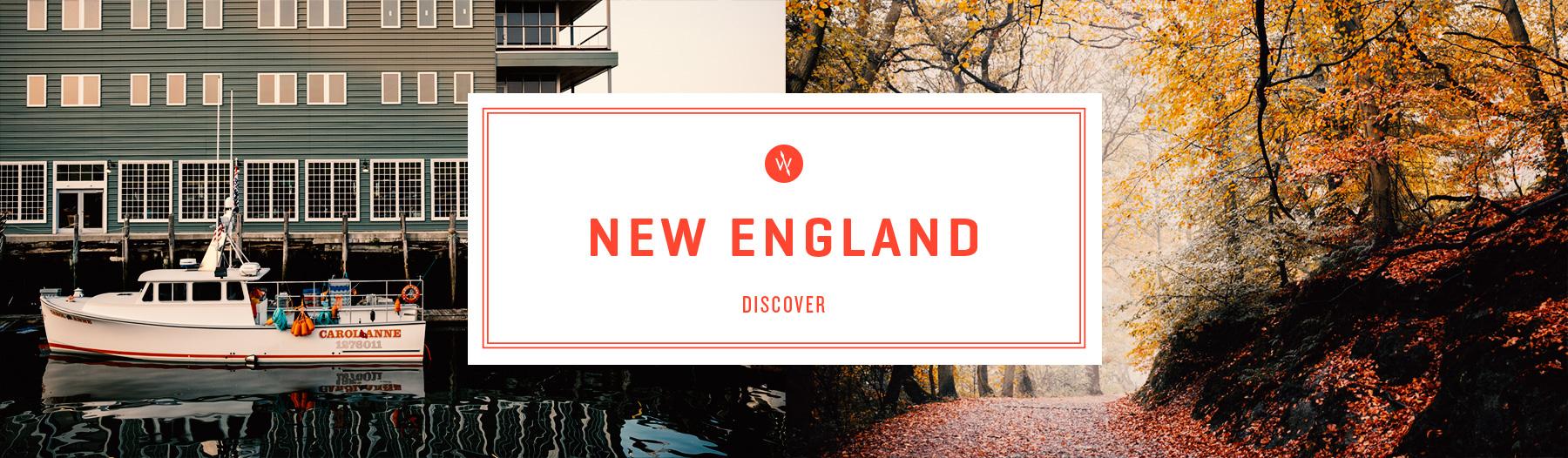 WILDSAM-New_England-HEADER.jpg