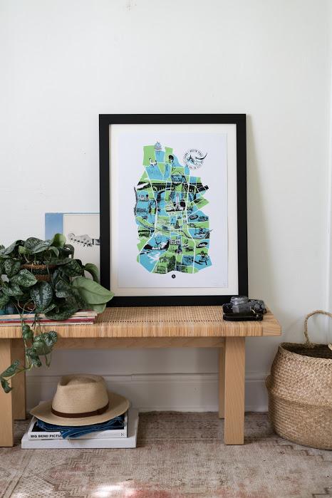 print-austin-map-main-image.jpg