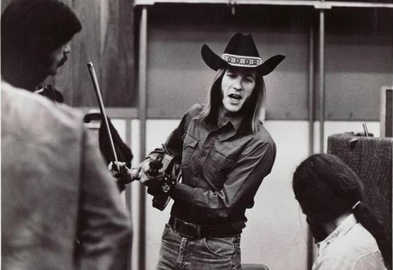 Doug_Sahm_-_Atlantic_Records_Publicity_Portrait_1973(derivate).jpg