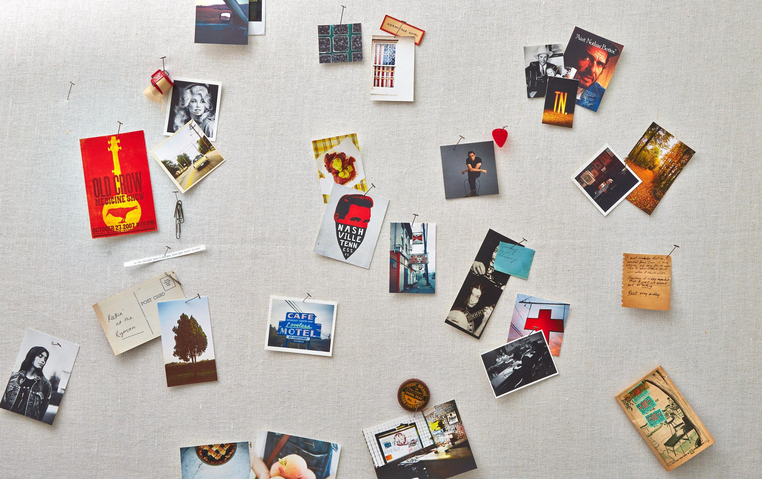 nashville-collage-4.jpg