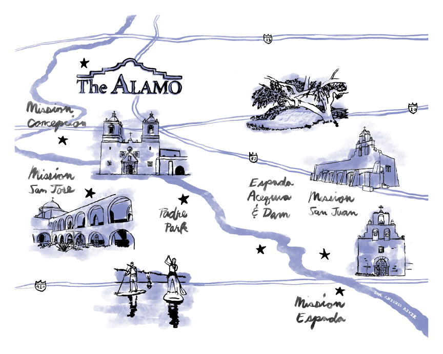 SA-Missions-map.png