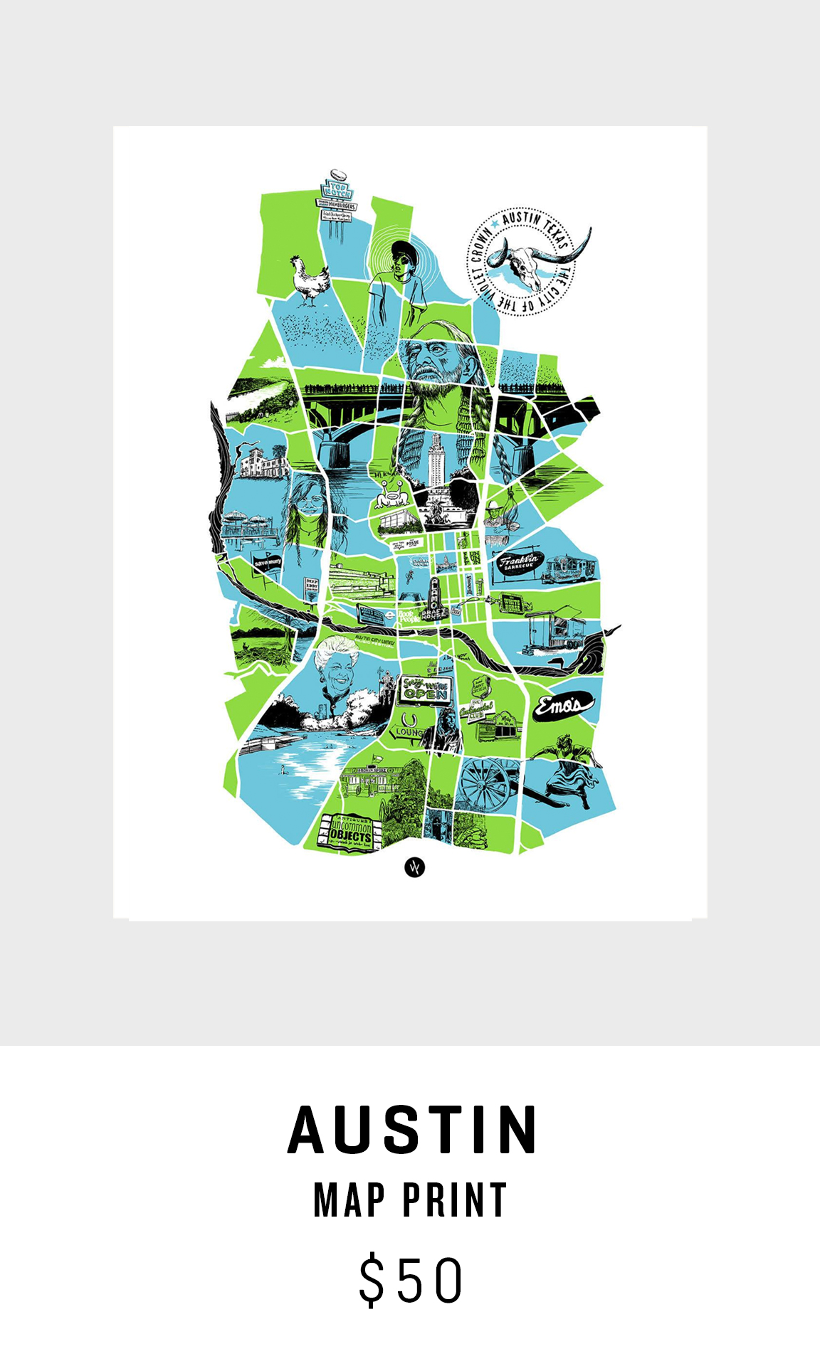 Austin-Map-Print.jpg