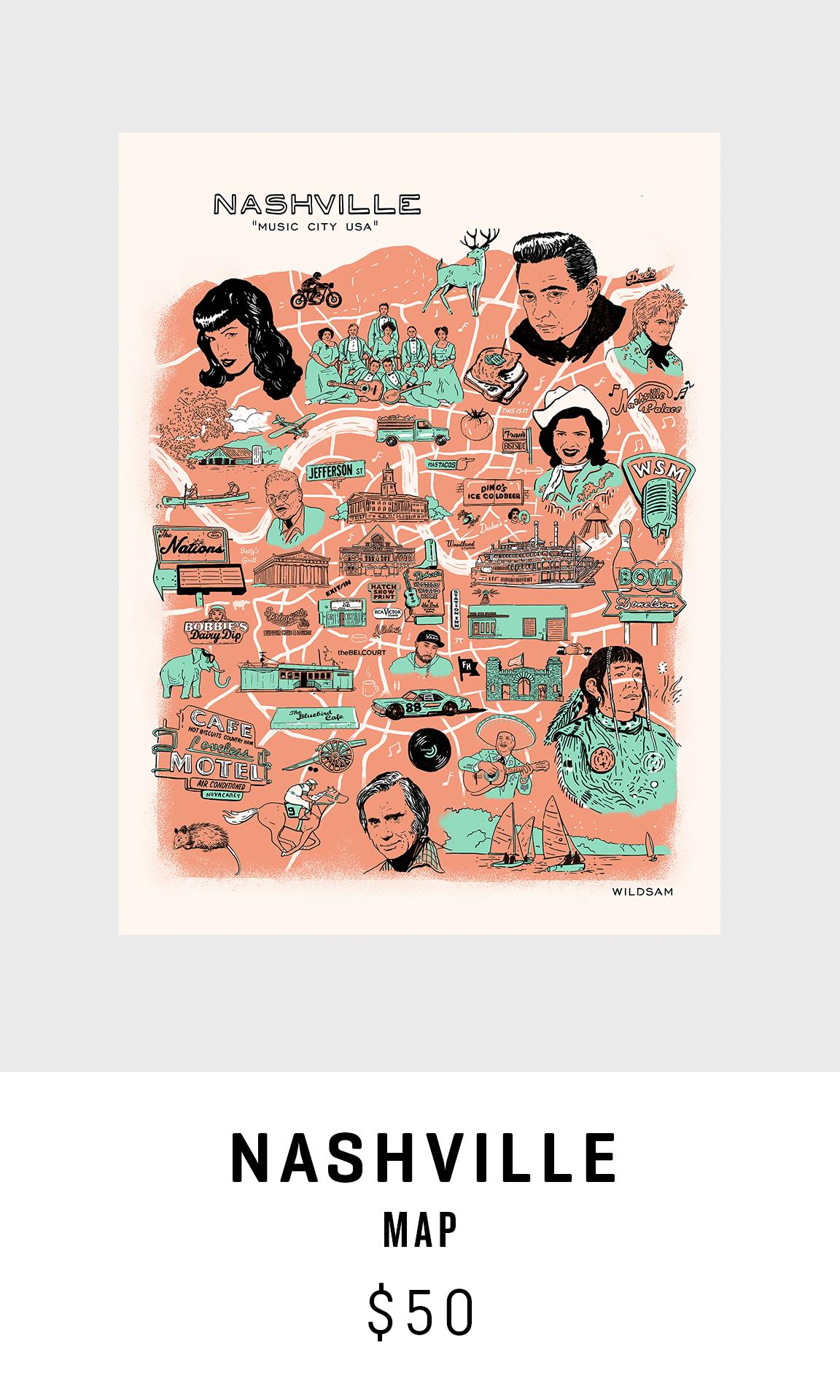 Nashville-Map-Print.jpg