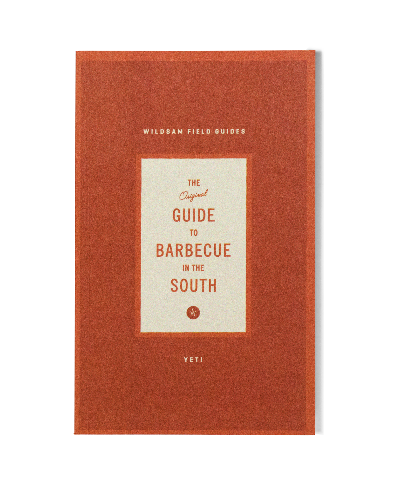 Wildsam-Southern_BBQ_Guide-Flat.png