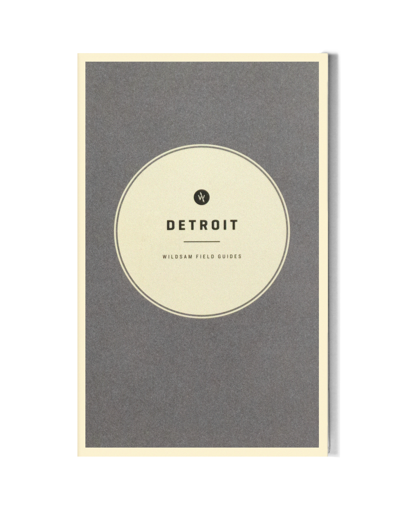 Wildsam-Detroit_Guide-Flat.png
