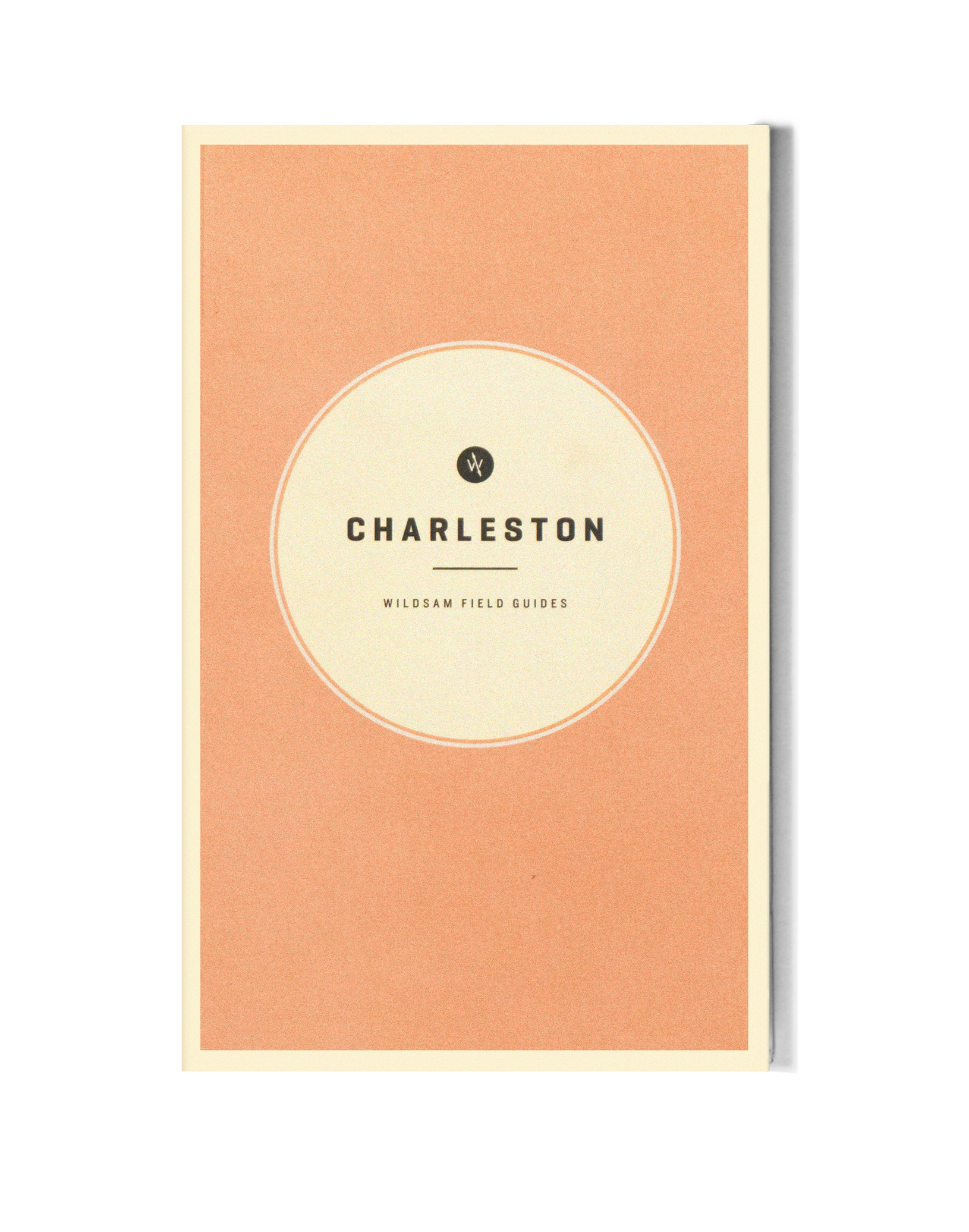 Wildsam-Charleston_Guide-Flat.png