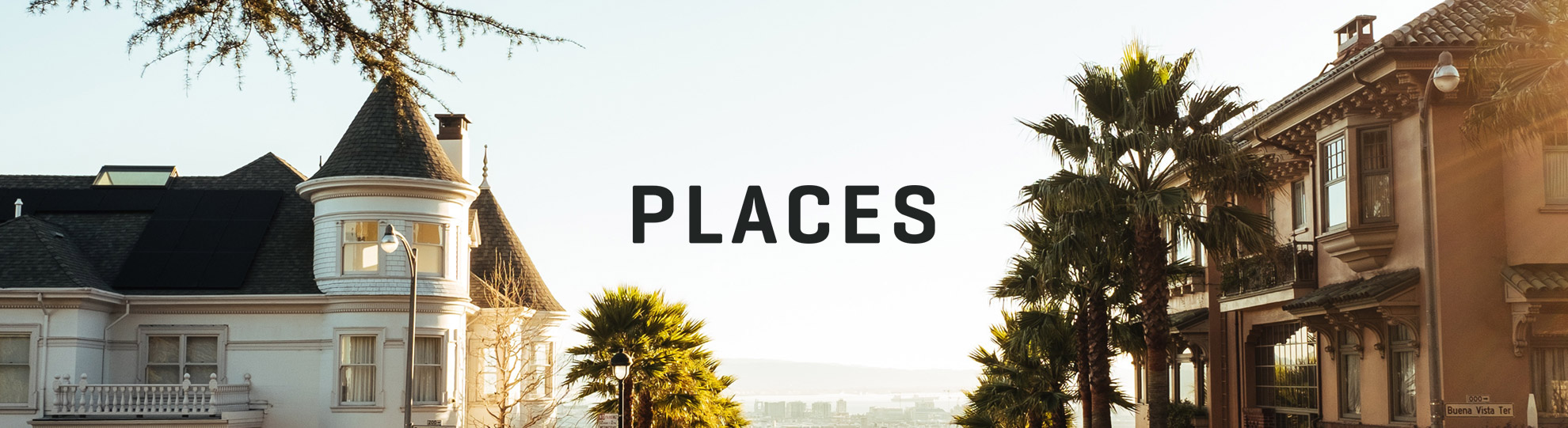 Wildsam-Places-Header.jpg
