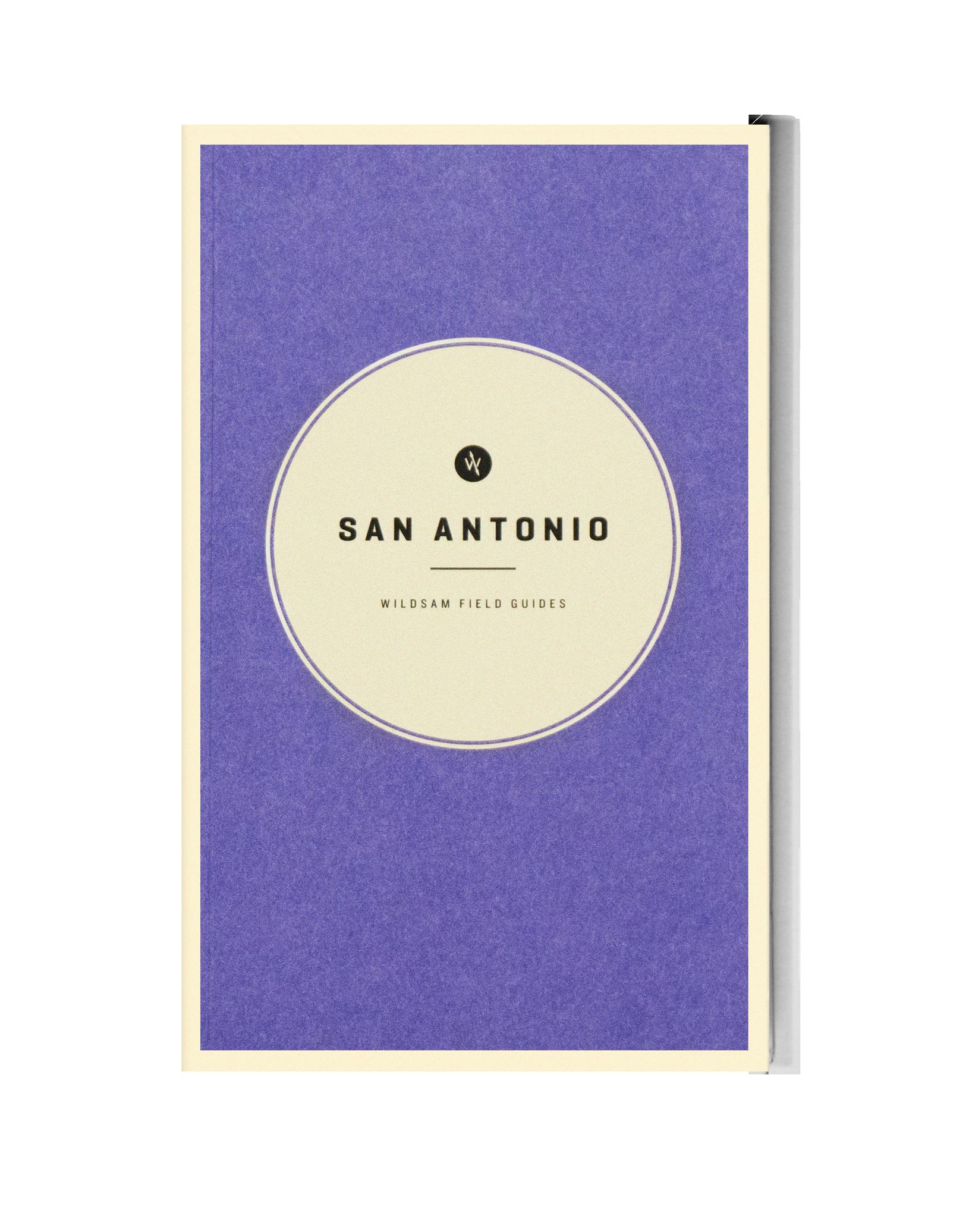 Wildsam-San_Antonio_Guide-Flat.png