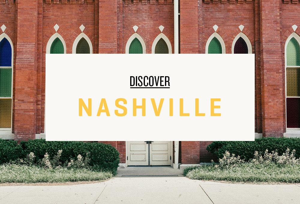 Discover-NAS.jpg