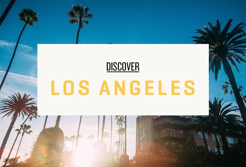 Discover-LA.jpg