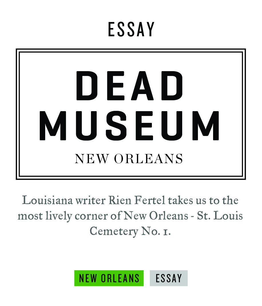 New_Orleans-Rien_Fertel-Ad.jpg