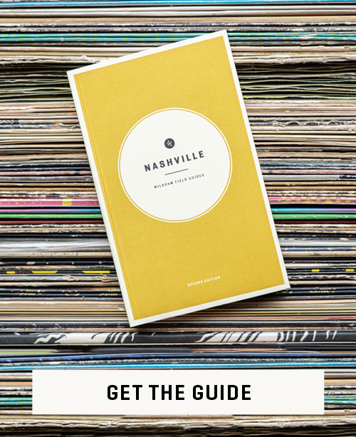 Nashville-Get_the_Guide.jpg