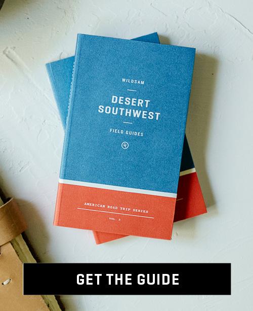 Southwest-Get_the_Guide.jpg